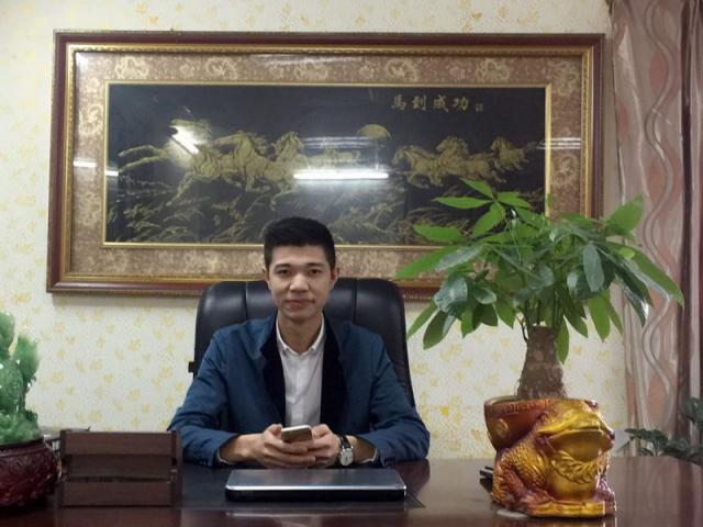 广州华缦新生物科技有限公司抗菌消炎牙刷今日正式投放市场